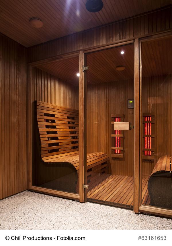 vital akademie infrarotlicht neue erkenntnisse ber die. Black Bedroom Furniture Sets. Home Design Ideas